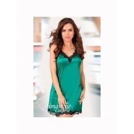 Сорочка Dimanche lingerie Adore 6025 женская