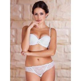 Купить Трусы Dimanche lingerie Laguna 3126 бразилиана женские
