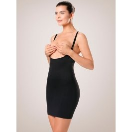 Платье Plie 50422 корректирующее женское