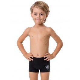 Купить Трусы Charmante BXL99024B боксеры для мальчиков