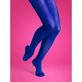 Колготки Happy Socks TN11-001 60 den цветные женские
