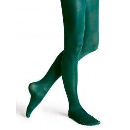 Колготки Happy Socks TN11-002 60 den цветные женские