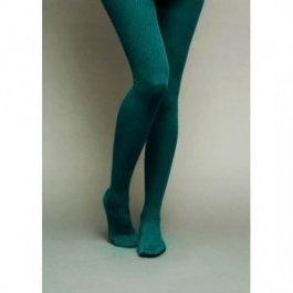 Колготки Happy Socks TV10-001 цветные женские