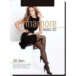 Распродажа колготки женские классические, тонкие Innamore Bella 20 den