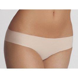 Купить Трусы Dimanche lingerie Invisible I-004 слипы однотонные женские