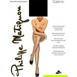 Колготки женские Philippe Matignon Galerie 40 den