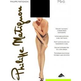 Колготки женские Philippe Matignon Miro 15 den