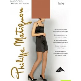 Колготки женские Philippe Matignon Tulle 20 den
