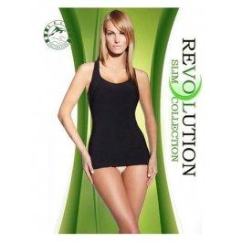 Майка женская ReVolution Slim F001