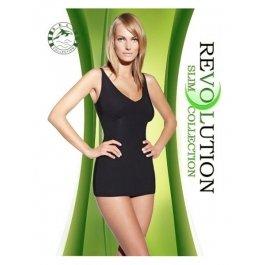 Майка женская ReVolution Slim F002