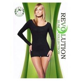 Купить Блуза ReVolution Slim F008 женская