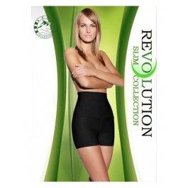Купить Шорты женские с завышенной талией ReVolution Slim F013