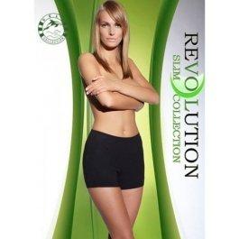 Шорты женские для похудения ReVolution Slim F003