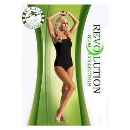 Боди женское ReVolution Slim F017
