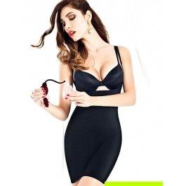 Платье женское корректирующее Andra Shape Modellante Push Up Con Body 11