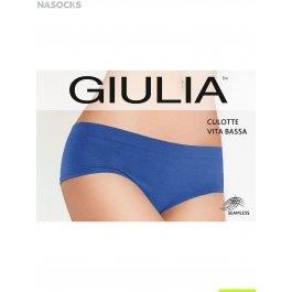 Трусы слип Giulia CULOTTE VITA BASSA