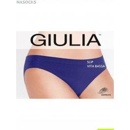 Трусы слип Giulia SLIP VITA BASSA