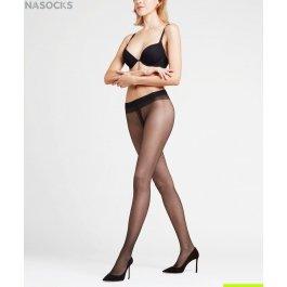Колготки женские FALKE 40591 Leg Vitalizer 20 den