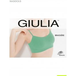 Распродажа трусы Giulia STRING  INVISIBLE