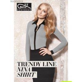 4555e66cd41 Блузки женские купить в интернет-магазине. Шикарные цены.