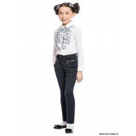 Школьная блуза Charmante ASB661606 для девочек