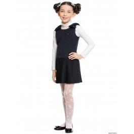 Школьный сарафан Charmante ASQ001608 для девочек