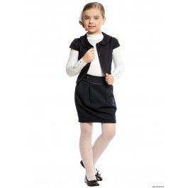 Купить Школьная юбка Charmante ASU111601 для девочек