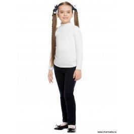 Школьная водолазка charmante ASZ551602 для девочек