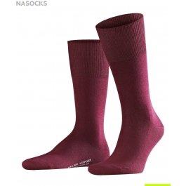 Носки-тапочки из шерсти мериносов FALKE Cosyshoe Slippers Falke 16560