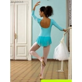 Купить Колготки детские Arina Ballerina ЛАЙКРА ALLEGRA 60