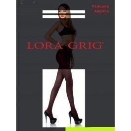 Купить Колготки женские LG ANGORA 170