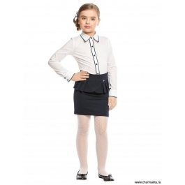 Школьная юбка Charmante ASU111606