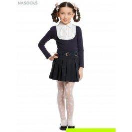 Купить водолазка с длинным рукавом для младшей школы школьная форма CHARMANTE ASZ551608