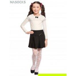Купить водолазка с длинным рукавом для младшей школы школьная форма CHARMANTE ASZ551614