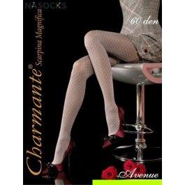 Купить Колготки женские Charmante AVENUE 60