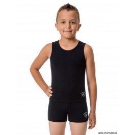 Купить Майка для мальчиков BOYS COLLEZIONE CLASSICI BM99027B
