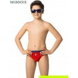 Купить плавки для мальчиков 1015 mare viaggio CHARMANTE BP101516 Dave