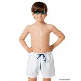 Купить Бермуды для мальчиков Charmante BSH011518 A DAVIDE