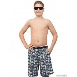 Купить Бермуды для мальчиков Charmante BSH131505 TRIUMPH