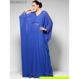 Купить пляжное платье 0313 lg arabian night CHARMANTE BWQ031303 LG Almas