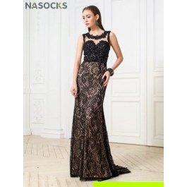 Купить Платье женское Charmante LG D0016 LG GABRIELLA