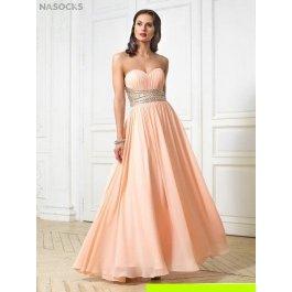 Платье женское Charmante LG D0321 LG ARIADNE