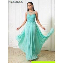Купить Платье женское Charmante LG D2184 LG PENELOPE