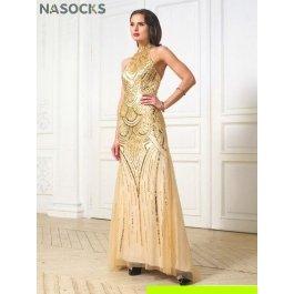 Купить Платье женское Charmante LG D4910 LG STEFANI