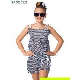 Купить комбинезон для девочек 0115 sea breeze CHARMANTE GA011508 Lia