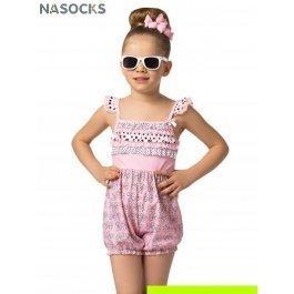 Купить Песочник Charmante GA051502 SWEETY для девочек