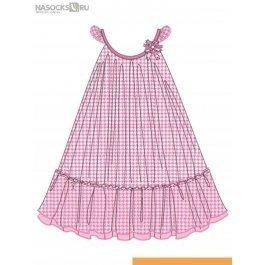 Юбка пляжная для девочек + ободок Charmante GN 031505C AF BELINDA