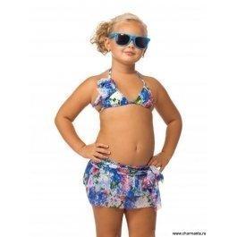 Юбка пляжная для девочек Charmante GN021207 AF OFELIA