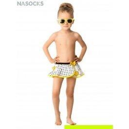 Купить плавки пляжные для девочек 0116 camomilla CHARMANTE GP 011601 AF Celia