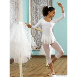 Купить Леггинсы детские Arina Ballerina ЛАЙКРА GRAZIA 40